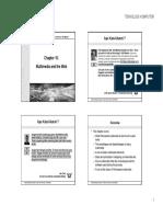 TekKom_10_Multimedia_and_the_Web.pdf