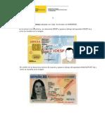 ayuda_identidad.pdf