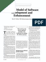 Boehm_-_A_Spiral_Model_of_Software_Development_and_Enhancement.pdf