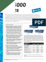 pa-5000-series-ds.pdf