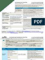 Dental BS Delta 1500 PPO Benefit Summary 2018