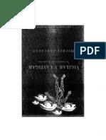 Foucault - vigilar y castigar.pdf