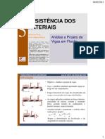 5_Projeto de Vigas em Flexão.pdf