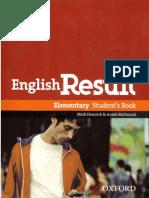 English_Result_Elementary_SB.pdf