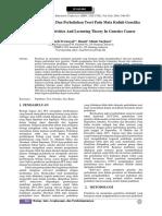 JURNAL 1 ERWINSYAH.pdf