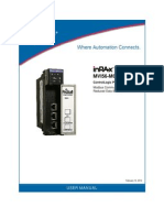 Mvi56 Mcmr User Manual