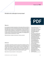 56pdfavaliacao-empresas.pdf