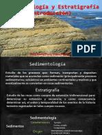Sedi_Introduccion