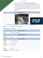 BLU 82 Wikipedia