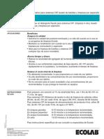 AC-101.pdf