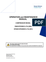 Doosan HP450 Operator Manual.pdf