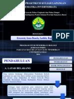 Ppt Presentasi Pkl Sis in 2015