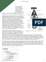 Proximity Fuze - Wikipedia