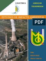 TAPA-IMPACTO-AMBIENTAL (1).docx