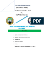 REQUERIMIENTO DE DOCUMENTO PRACTICA.docx