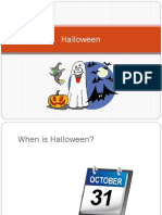 Islcollective Worksheets Preintermediate a2 Intermediate b1 Upperintermediate b2 Elementary School Halloween Class Hallo 58466649551569cb94eb3f6 83489877