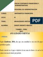 ANUALIDADES ANTICIPADAS (1)