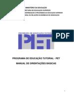 Pet Manual Basico-d