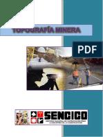 269553401-Topografia-Minera.docx