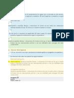 334632898-EXAMEN-FIANL-CORREGIDO.pdf