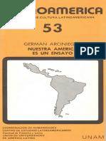 nuestra-amc3a9rica-es-un-ensayo.pdf