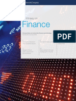 McKinsey on Finance Number 59.pdf