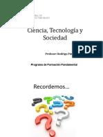 CLASE 3_Globalizacion (1)