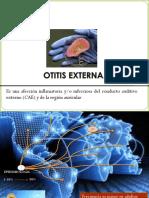 otitisexterna-150529233950-lva1-app6892 (1)