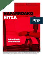 Nafarroako Hitza 2017-05-26.pdf