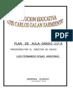PLAN DE AULA-2010+++.doc
