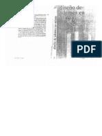 Org-Diseño de Ademes en Minas (Listo)