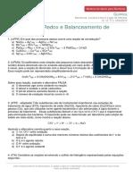 Monitoria-Quimica-Nox-Reacoes-Redox-Balanceamento-Equacoes-13-15-17-18-04-15