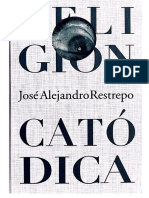 Restrepo-Iconomía