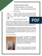 PERSONA-BAJO-LA-LLUVIA.docx