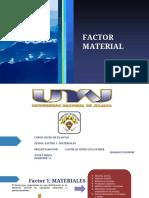 FACTOR  MATERIAL-Expo.pptx