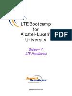 07 LTE Handovers p.pdf