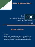 agentesfisicos-110919082357-phpapp02 (1).pdf