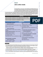 PubMed CSOM 2012