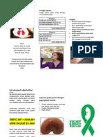 324042795-Leaflet-keseimbangan-cairan-pada-pasien-CKD.docx