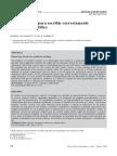 Claves escribir articulos cientificos.pdf
