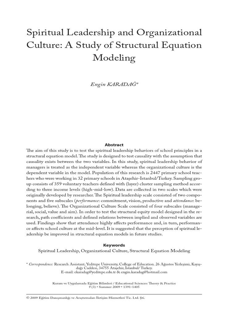 dissertation on football natural light beer