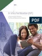 northwestern-medicine-fertility-reproductive-ivf-brochure (1).pdf