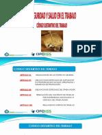 Memorias Seminario Salud Ocupacional  (2 de 5) - copia.pdf