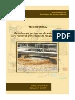 reduccion de fangos.pdf