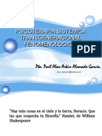 psicoterapiasistemicatransgeneracionalfenomenologicaporpaulalanaalvaradogarca-111206113650-phpapp01.pdf