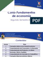 UNIDAD 1 FUNDAMENTOS DE ECONOMIA 2-2017.pptx