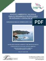 oceanos_costas.pdf