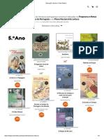 PNL 5ano.pdf