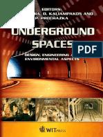 Underground_Spaces.pdf