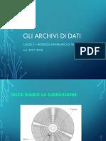 Archivi Sent 4